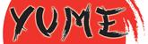 YumeJI sognando il Giappone, vendita articoli giapponesi ferrara bologna rovigo padova, ciotola ramen, piatti sushi, kokeshi, cibo giapponese, japanese food