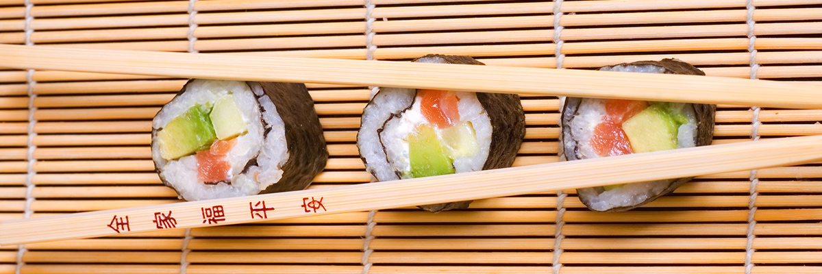 yume-vendita-articoli-giapponesi-slide-2